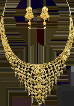 Gold Wedding Jewelry Custom Jewellery Design Yasini Jewelers